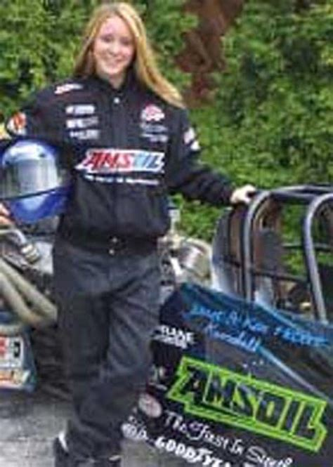 A Teen Drag Racer Dies At Almost 300 Mph! News - Top Speed