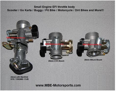 Tuning my carb'd bike with a wideband? - Miata Turbo Forum