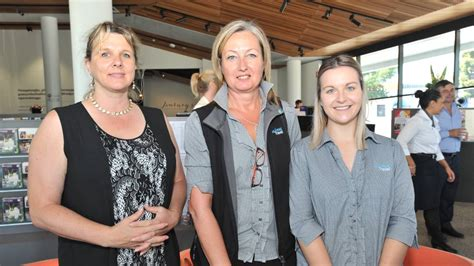 GALLERY: Out and About in Orange   Central Western Daily