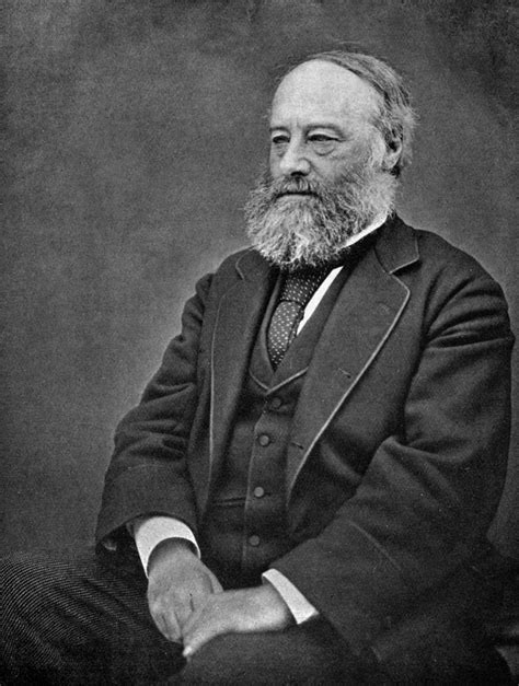 James Prescott Joule - Wikipedia