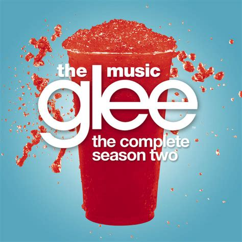 Glee: The Music, The Complete Season Two | Glee TV Show
