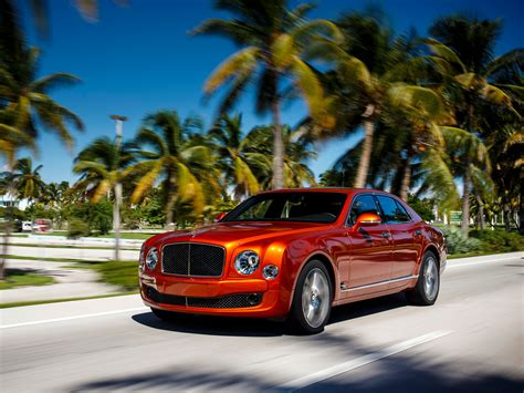 25 amazing cars cheaper than the back seat of a Bentley