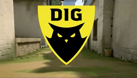 Dignitas Announce Their VALORANT Roster