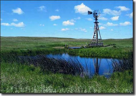Sandhills Journey Scenic Byway | The Sights and Sites of