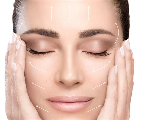 FB II surgery-and-anti-aging-concept-beauty-face-spa-woman