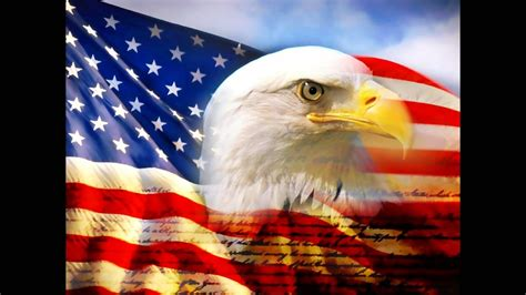 """""""The Star-Spangled Banner"""" - National Anthem of the United"""