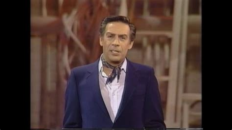 Jerry Orbach - Try to Remember (1982) - YouTube