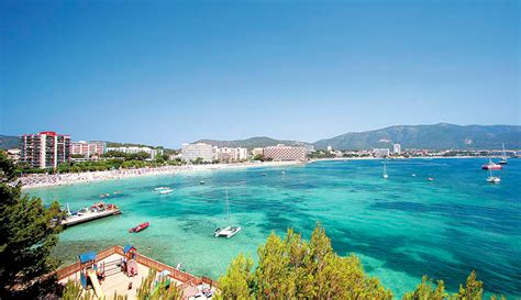 Magaluf - Everything You Need To Know | We Are Mallorca