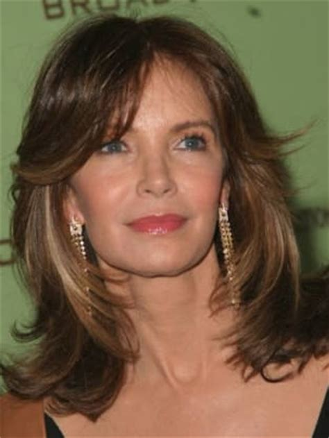 Ann-Margret and Jaclyn Smith to Guest Star on Law & Order
