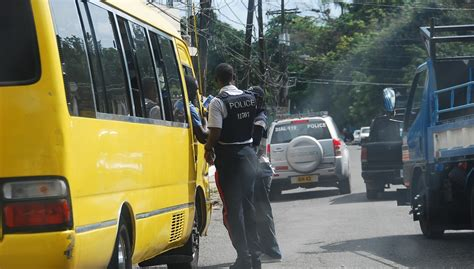 Drivers may have to clear traffic tickets before renewing