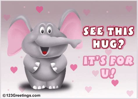 Cute Cards, Free Cute Wishes, Greeting Cards   123 Greetings