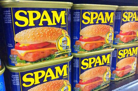 What Are The Weirdest American Foods?