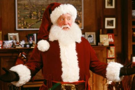 The Santa Clause 2 (2002) - Michael Lembeck   Synopsis