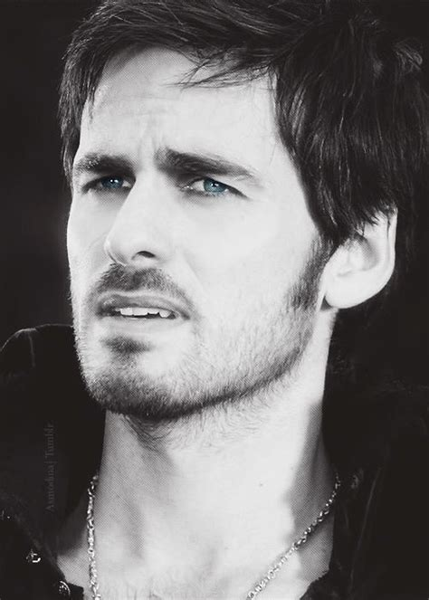Colin - Colin O'Donoghue Photo (33094649) - Fanpop
