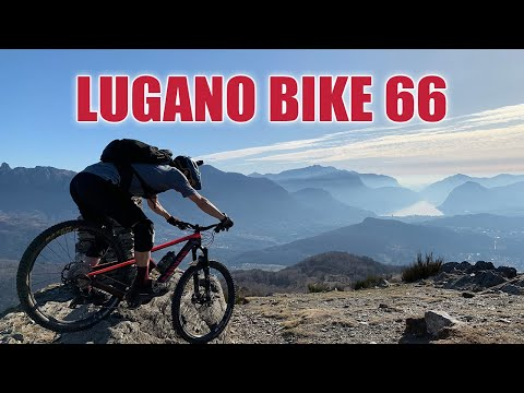 Activities in Lake Lugano - What to do in the resort?