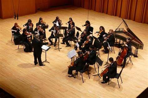ARCO Chamber Orchestra to give April 10 concert - UGA Today