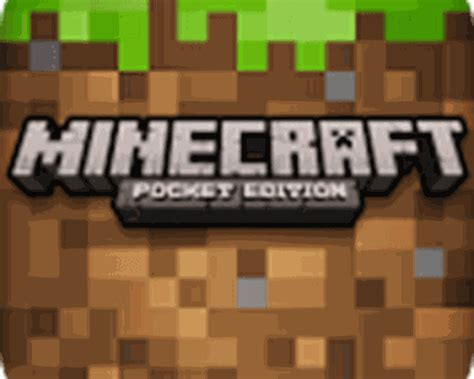 MineCraft - Pocket Edition APK - Free download for Android
