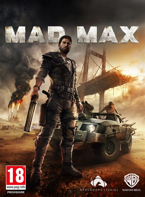 Kaufen Mad Max Steam