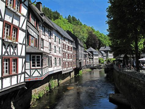 r/travel Topic of the Week: Germany off the tourist trail