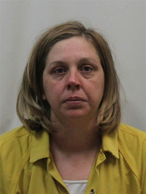 Assumption High teacher accused of inappropriate behavior
