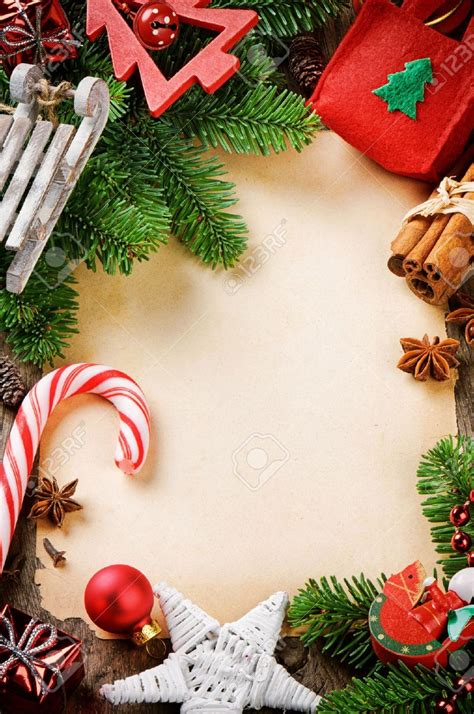 Christmas Letter Backgrounds – Wallpapers9