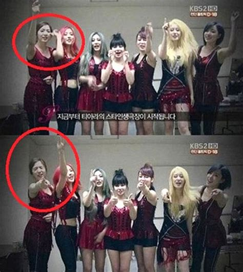 Let Find the Truth Behind T-ara Bullying Scandal | Channel-K