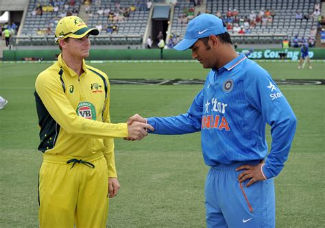India vs Australia, ICC T20 World Cup 2016: How to watch