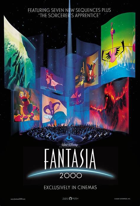 TBT: See All 53 Walt Disney Animation Movie Posters   Oh