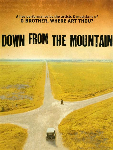 Down From The Mountain Movie Trailer and Videos | TV Guide