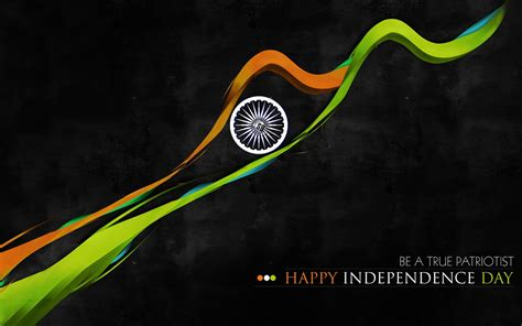 India Independence Day Wallpapers 2016 ~ Infotainment