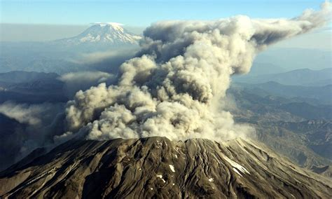Are we ready for the next volcanic catastrophe? | World