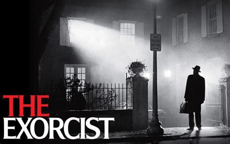 The Exorcist Season 2, release date, trailer and images