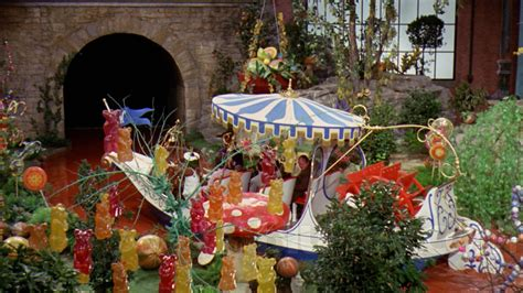 willy wonka and the chocolate factory - Google Search