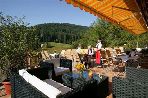 Wellness Hotel Tanne Tonbach | Mountainbikehotel in