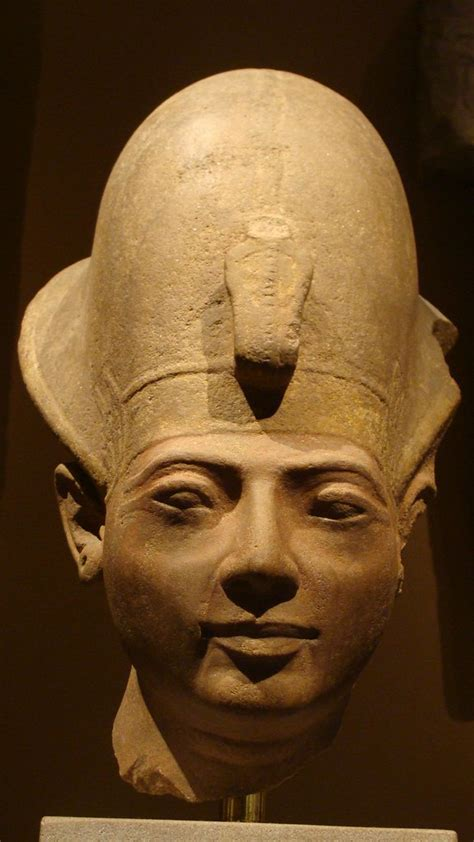 Ramses ll | King of Ancient Egypt (1279- 1213 BCE), the