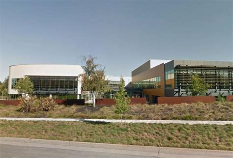 Kilroy Realty Buys Two Buildings In Palo Alto For $130M