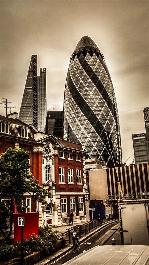 Free Images : architecture, road, skyline, street