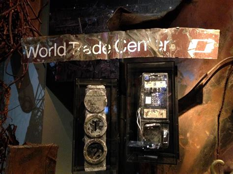 9/11 Museum Poised to Open at World Trade Center Site