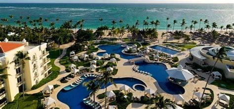 IBEROSTAR Grand Hotel Bávaro » The Grand Collection in