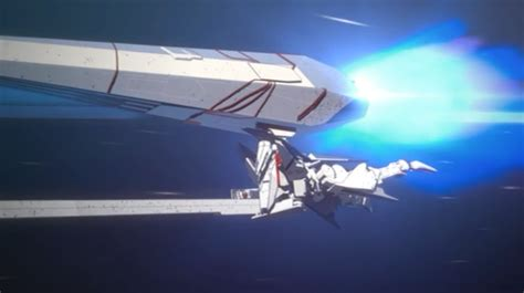 Super High Speed Ballistic Acceleration Device | Sidonia