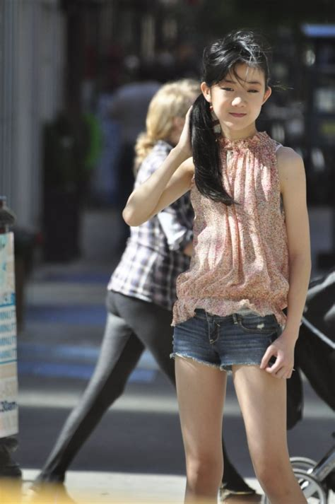 All about celebrity Catherine Chan! Birthday: 27 June 1999