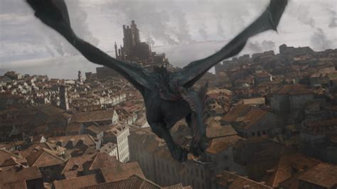 5 Theories That Came True on 'Game of Thrones' Episode 5