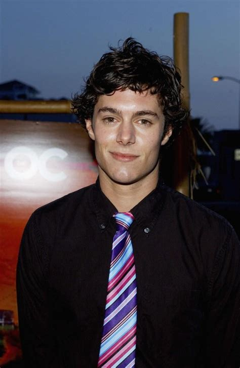 Adam Brody Pictures and Photos | Fandango