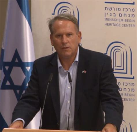 Col Richard Kemp: Hamas and ISIS- In World Today It's Not