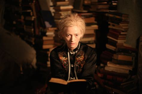17 Images From ONLY LOVERS LEFT ALIVE - Movie City News