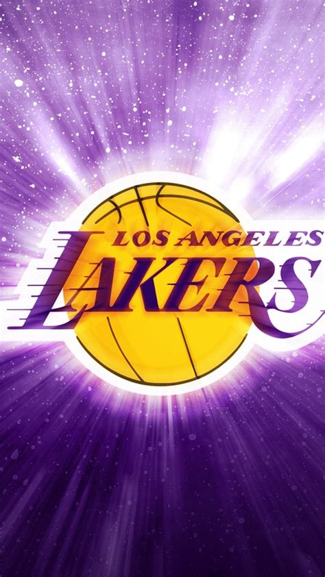 Lakers Wallpapers (77+ images)