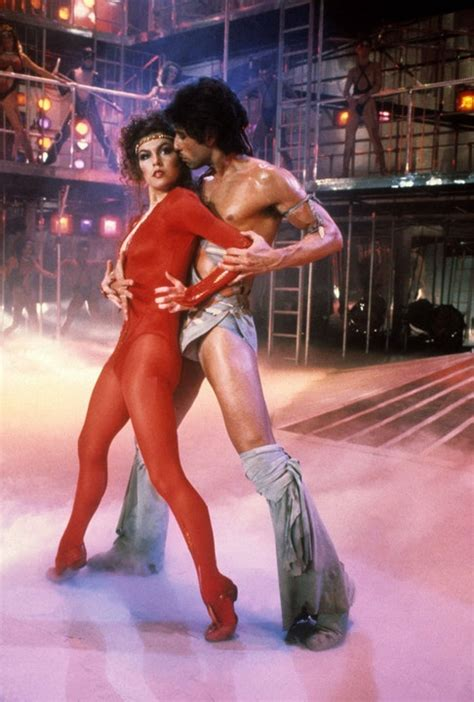 Photos: The 25 Least Fashionable Films of All Time