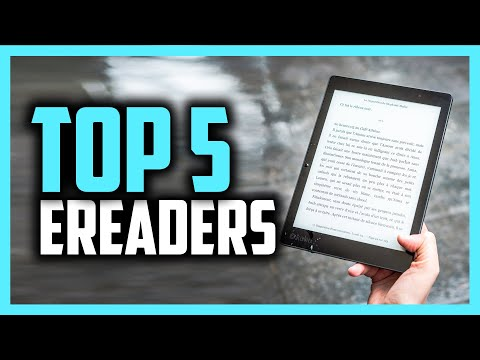 10 best Windows 10 ePub readers for book lovers (that don