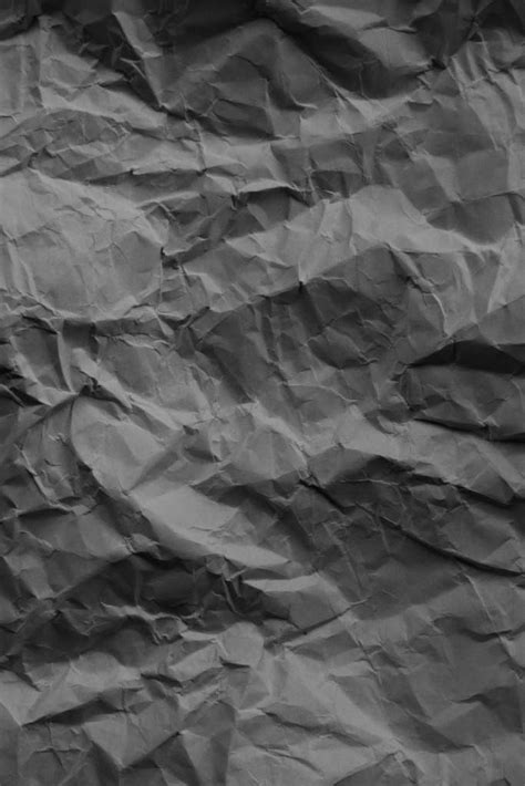 14+ Awesome Free Wrinkled Paper Texture and Patterns