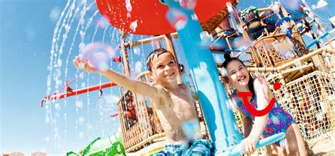 Aqualand Village Corfu (hotel) - SPLASHWORLD | TUI